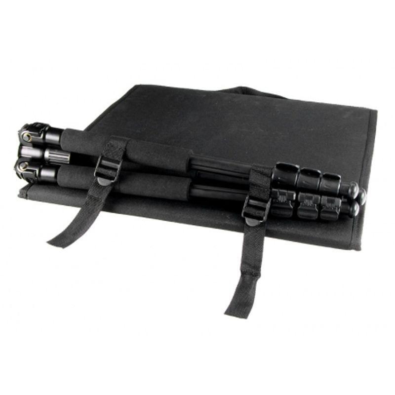 fancier-pb04-cub-40cm-pliabil-solutia-de-studio-portabil-pentru-fotografiere-produse-11505-4