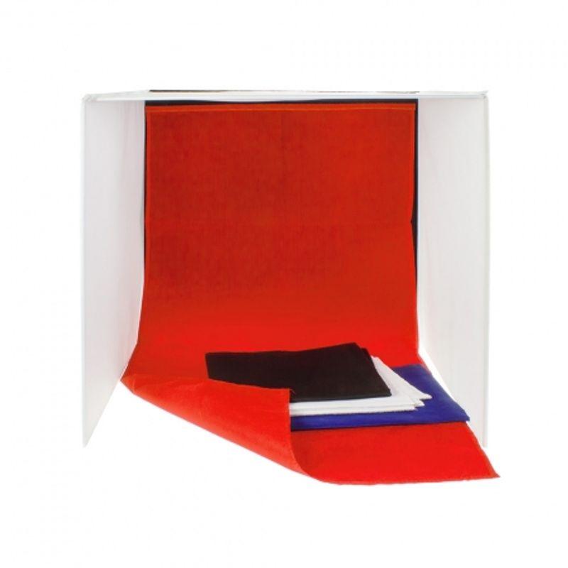 fancier-pb04-cub-40cm-pliabil-solutia-de-studio-portabil-pentru-fotografiere-produse-11505-5