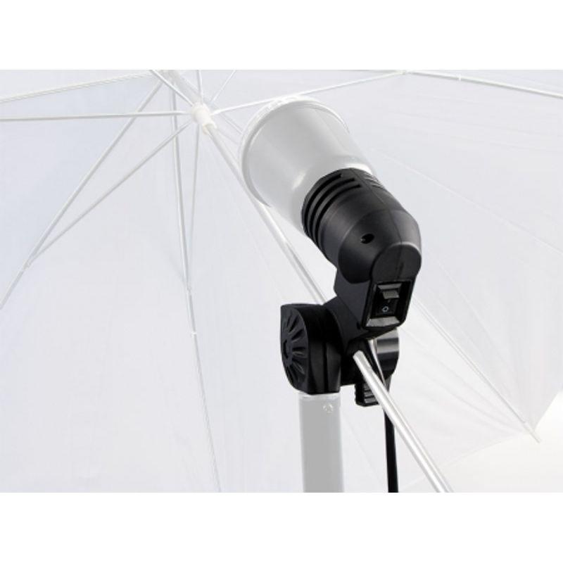 fancier-fan-621-suport-orientabil-pentru-blitz-slave-tip-fasung-si-umbrela-11506-2