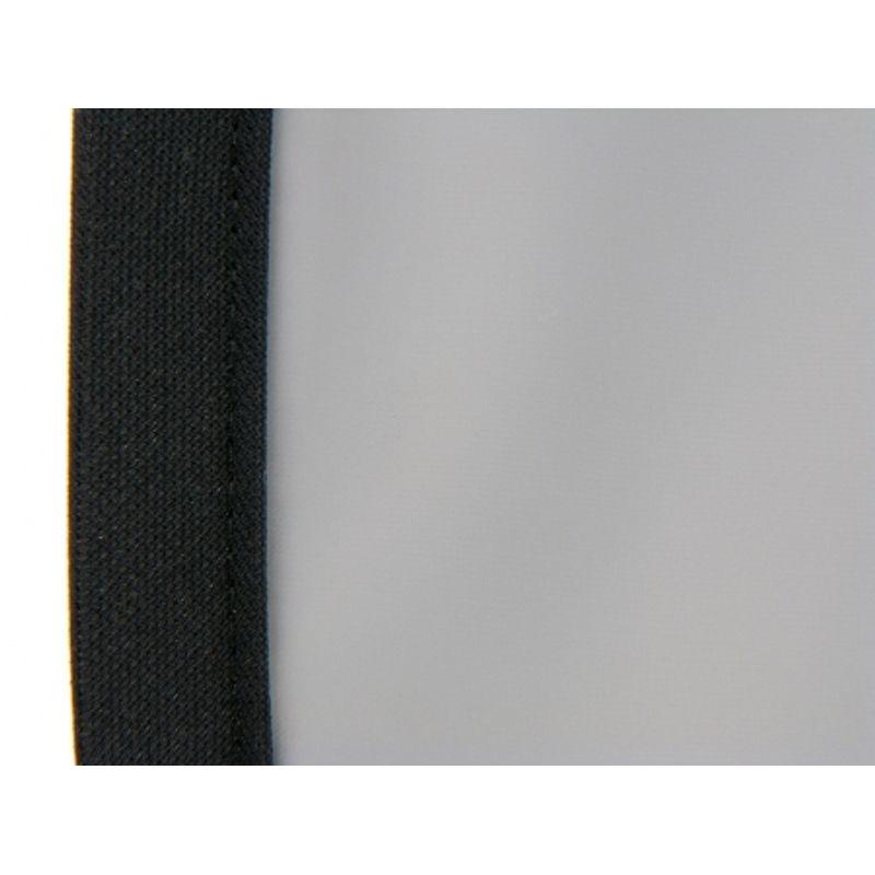 fancier-re2013-grey-card-blenda-30cm-11517-3