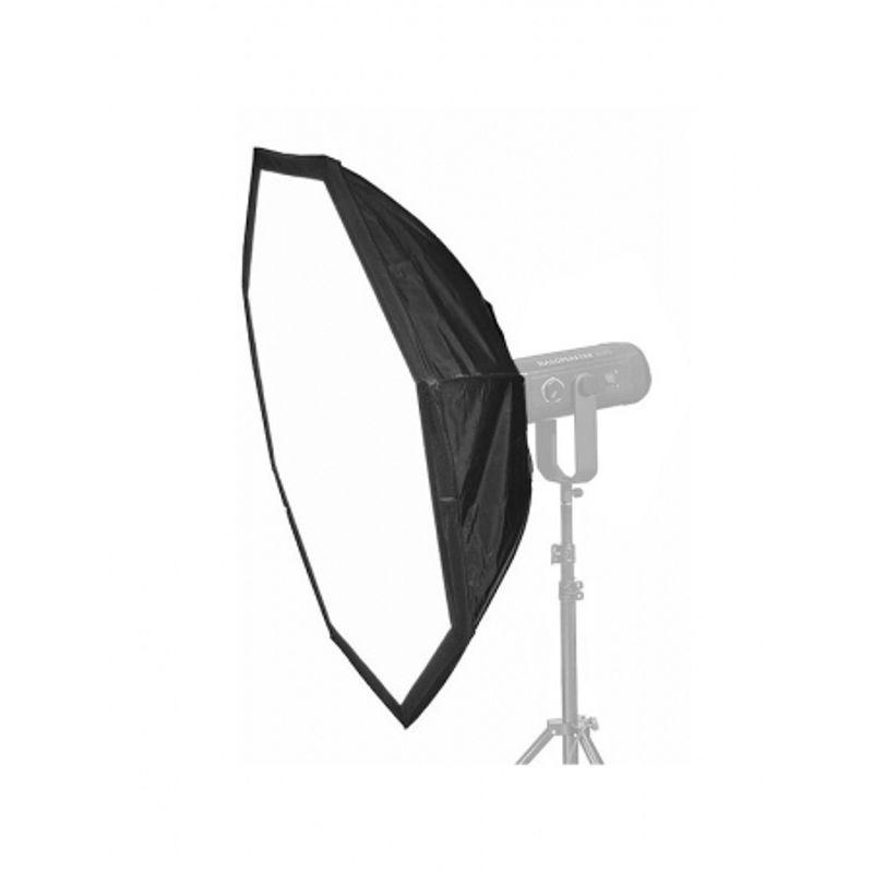 softbox-octogonal-wos1004-sb1002-140cm-conector-universal-11518