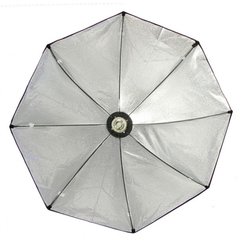 softbox-octogonal-wos1004-sb1002-140cm-conector-universal-11518-1