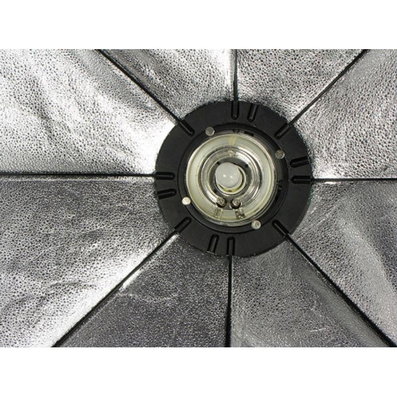 softbox-octogonal-wos1004-sb1002-140cm-conector-universal-11518-2