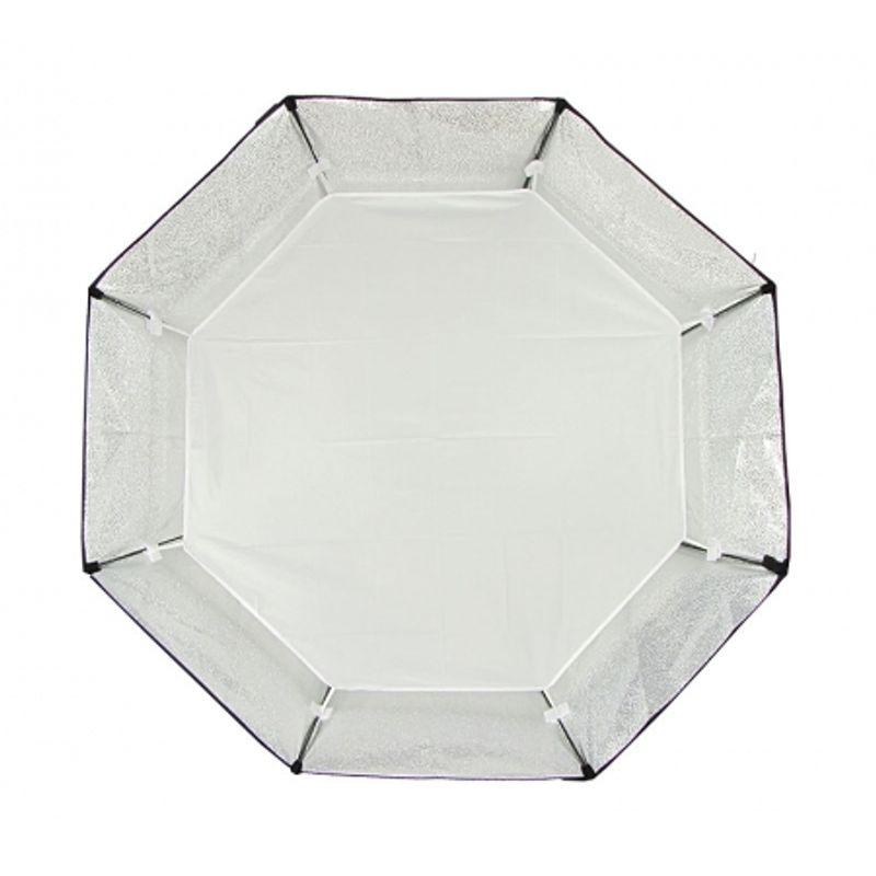 softbox-octogonal-wos1004-sb1002-140cm-conector-universal-11518-3