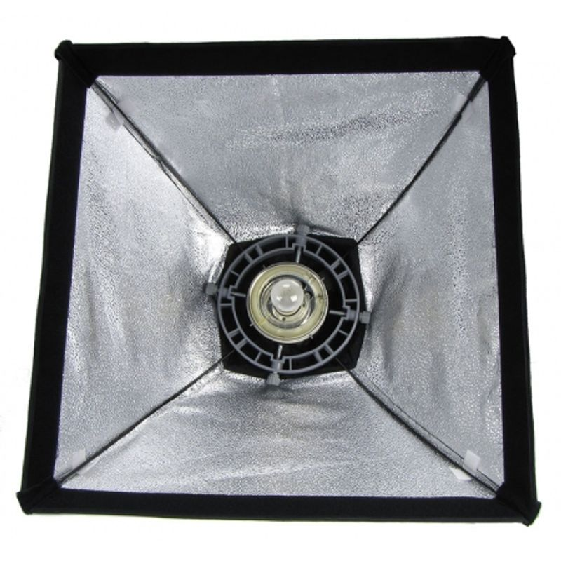 inel-conector-universal-softbox-11523-3