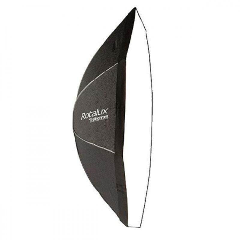 elinchrom-26186-octobox-rotalux-175cm-11566