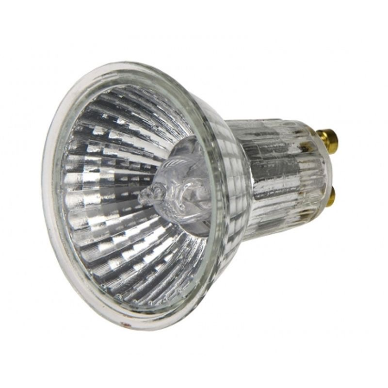 osram-64824-bec-halogen-230v-50w-pt-lampa-video-11671