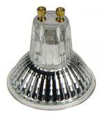 osram-64824-bec-halogen-230v-50w-pt-lampa-video-11671-1