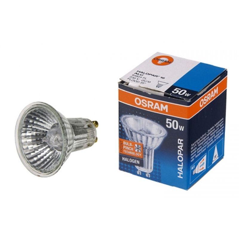 osram-64824-bec-halogen-230v-50w-pt-lampa-video-11671-2