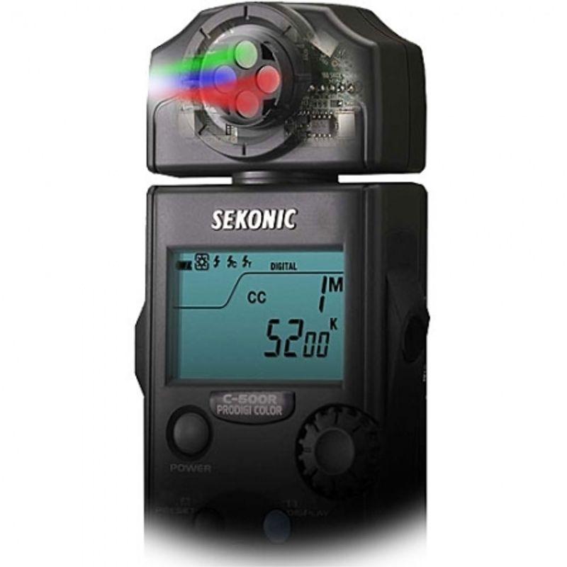 sekonic-prodigi-color-c-500r-color-meter-colorimetru-12487-4