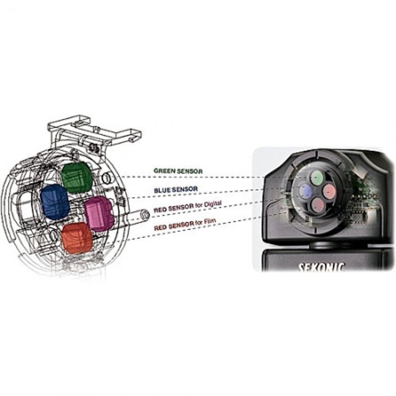 sekonic-prodigi-color-c-500r-color-meter-colorimetru-12487-5