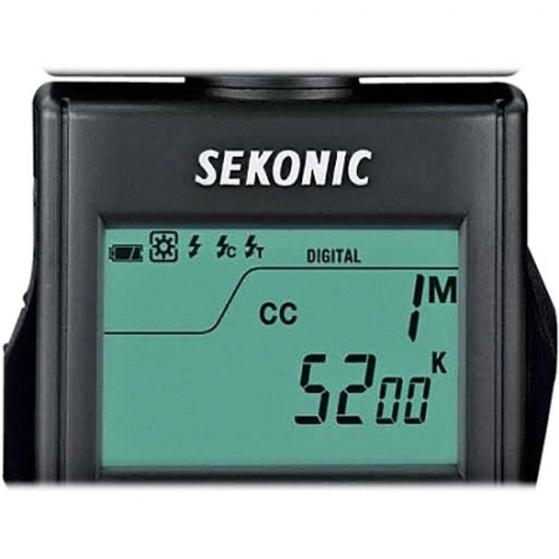 sekonic-prodigi-color-c-500r-color-meter-colorimetru-12487-6