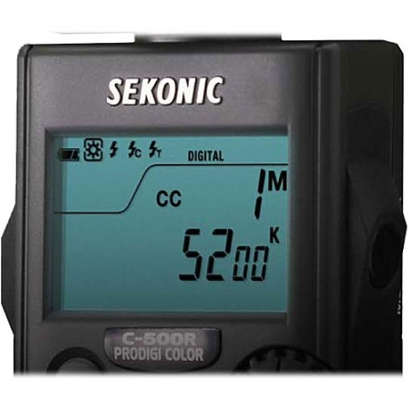 sekonic-prodigi-color-c-500r-color-meter-colorimetru-12487-7