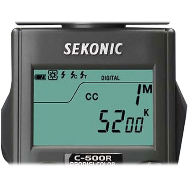 sekonic-prodigi-color-c-500r-color-meter-colorimetru-12487-8