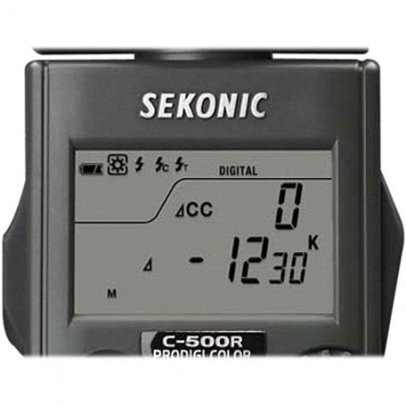 sekonic-prodigi-color-c-500r-color-meter-colorimetru-12487-9