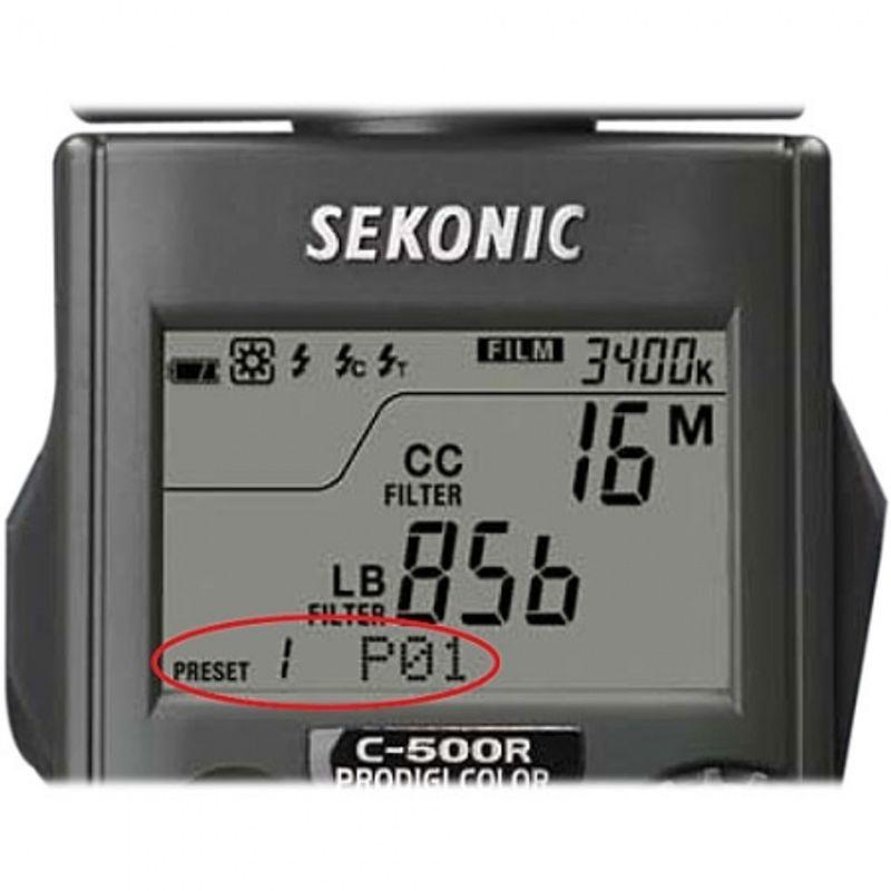sekonic-prodigi-color-c-500r-color-meter-colorimetru-12487-10