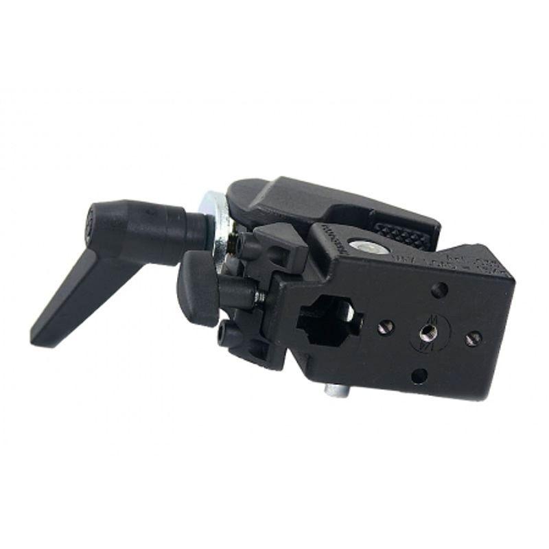 manfrotto-035-super-clamp-menghina-universala-12507-2