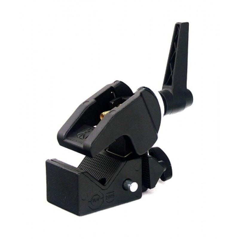 manfrotto-035-super-clamp-menghina-universala-12507-3