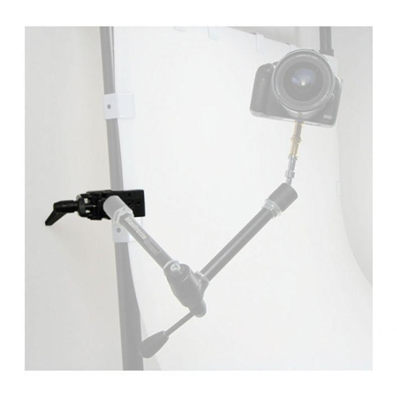 manfrotto-035-super-clamp-menghina-universala-12507-4