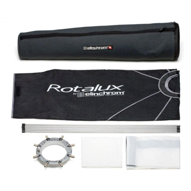 elinchrom-26183-octobox-rotalux-100cm-12546-2