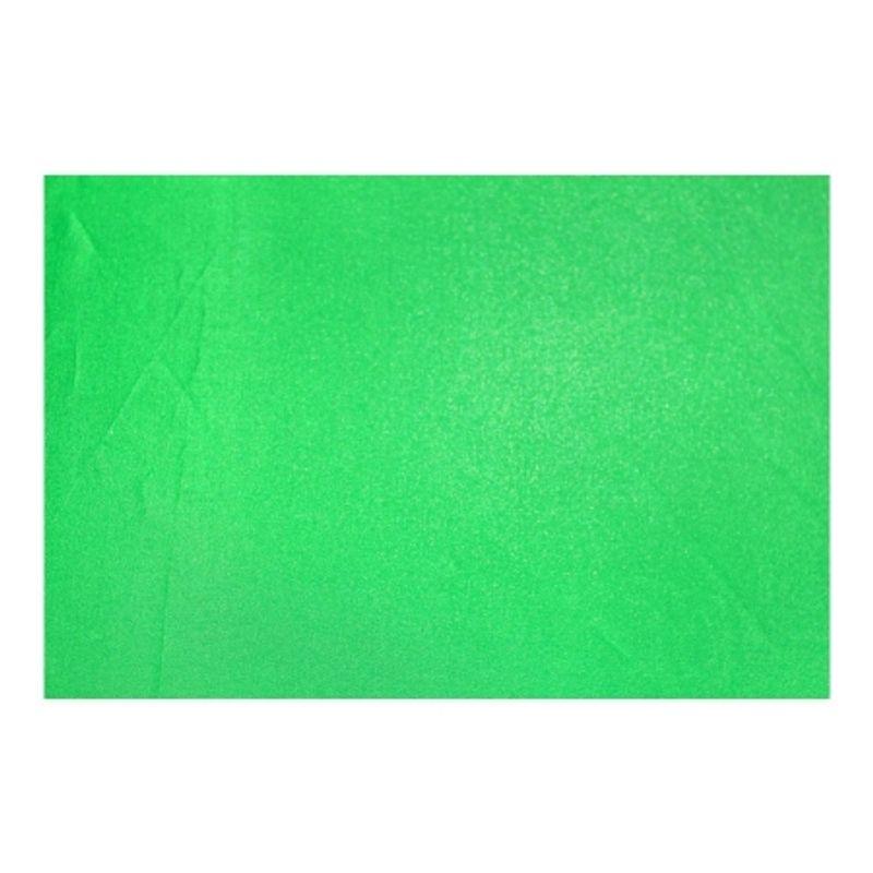 fancier-re2010-fundal-tip-blenda-panza-150x200cm-verde-12893