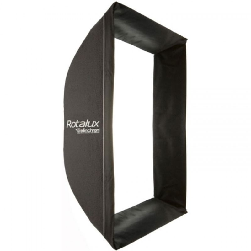 elinchrom-26178-rotalux-softbox-70x70cm-13050