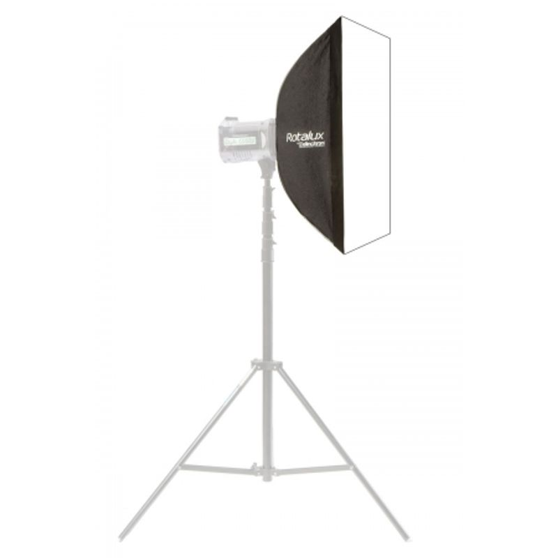 elinchrom-26178-rotalux-softbox-70x70cm-13050-1