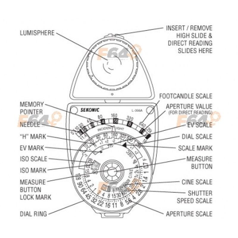 sekonic-l-398a-studio-deluxe-iii-exponometru-analogic-13214-1