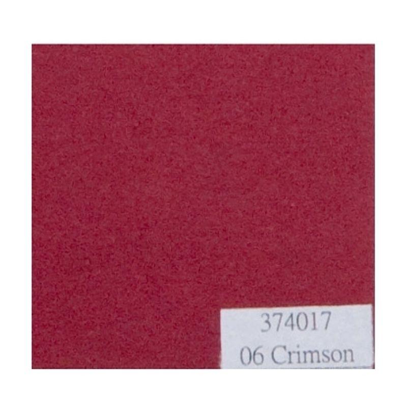 fundal-carton-2-72-x-11m-crimson-13311