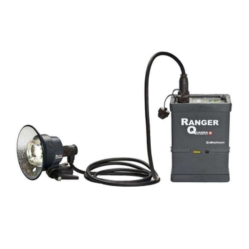 elinchrom-10292-1-ranger-quadra-head-s-standard-set-13534