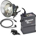 elinchrom-10292-1-ranger-quadra-head-s-standard-set-13534-1