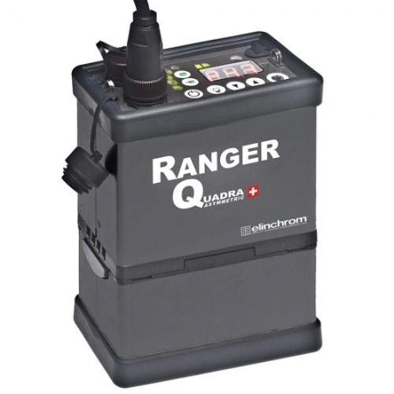 elinchrom-10292-1-ranger-quadra-head-s-standard-set-13534-2