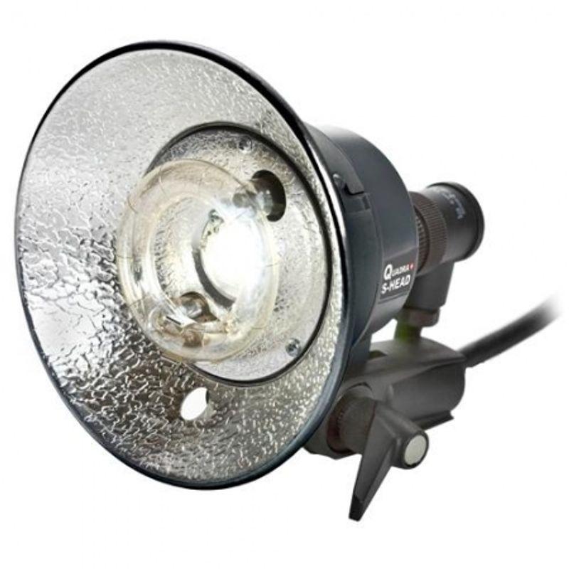 elinchrom-10292-1-ranger-quadra-head-s-standard-set-13534-4