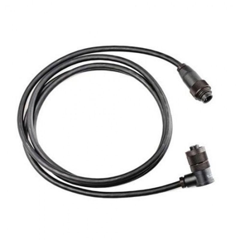 elinchrom-11002-3-5m-cablu-pentru-elinchrom-quadra-13535