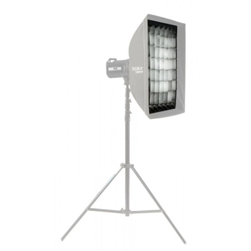 elinchrom-26110-rotagrid-diffuser-pt-26175-60x80-13540-1
