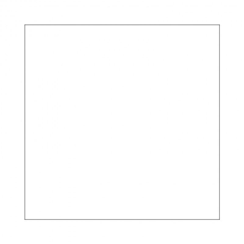 fundal-carton-2-72-x-11m-alb-arctic-white-65-13674