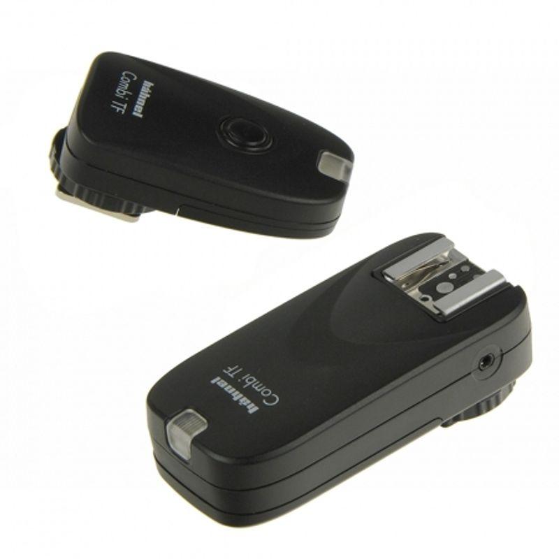 hahnel-combi-tf-telecomanda-si-declansator-wireless-pentru-olympus-15575