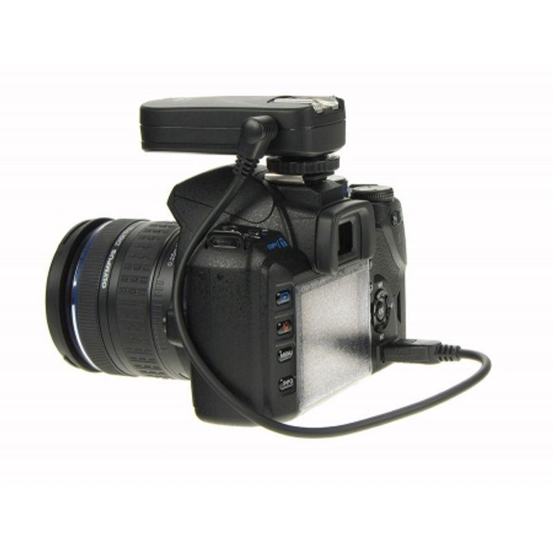 hahnel-combi-tf-telecomanda-si-declansator-wireless-pentru-olympus-15575-4