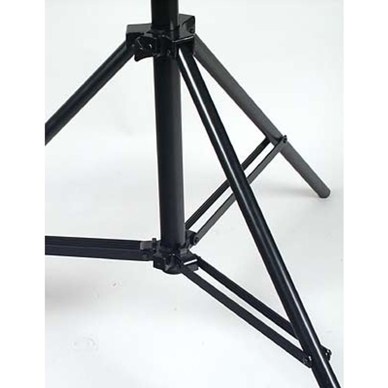 fancier-w807-light-stand-3m---6kg-15774-2-252