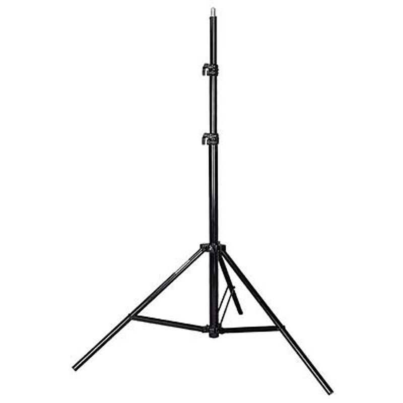 fancier-w807-light-stand-3m---6kg-15774-4-678