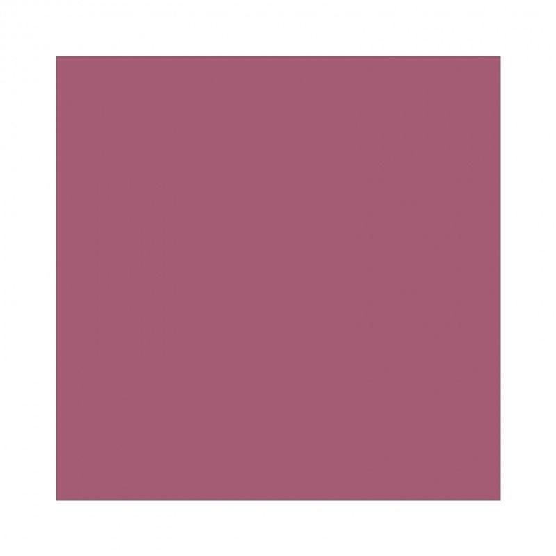fundal-carton-2-72-x-11m-ruby-damson-44-15804