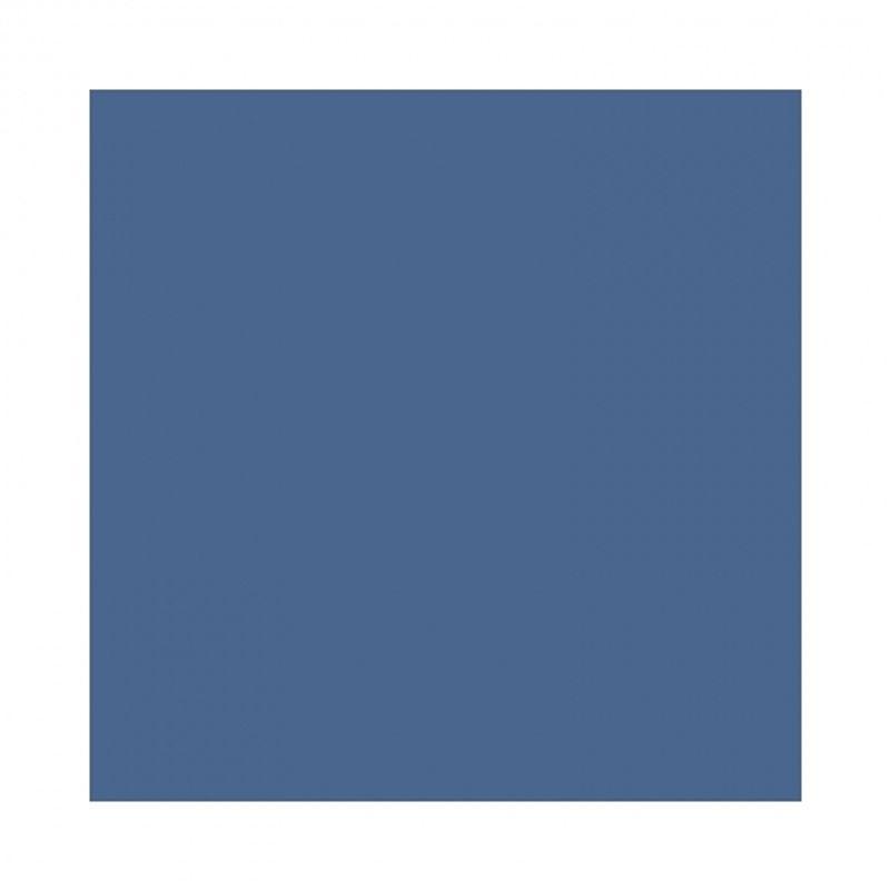 fundal-carton-2-72-x-11m-ocean-lupin-54-15811