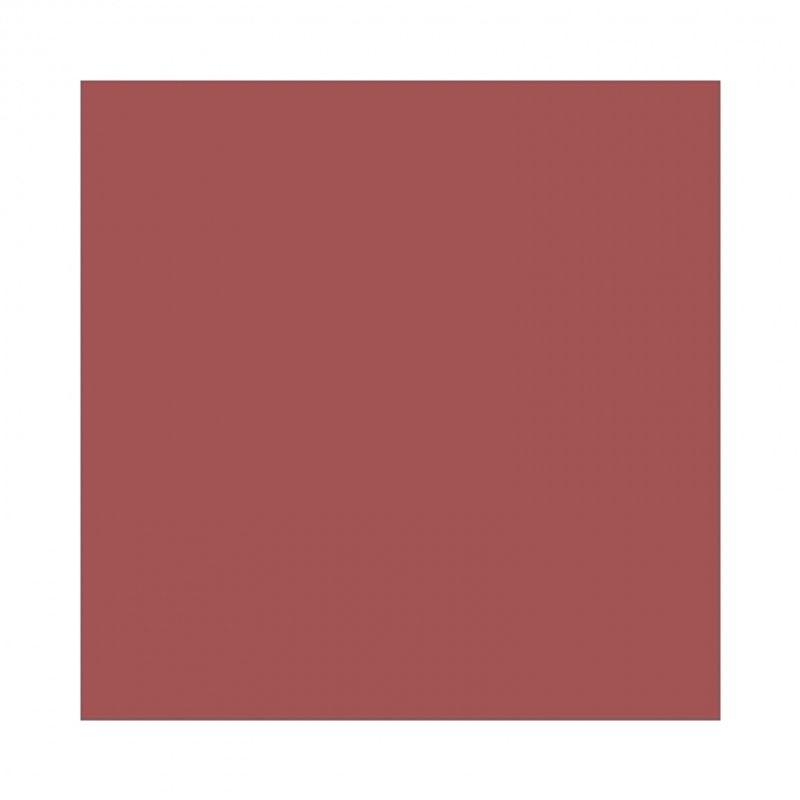 fundal-carton-2-72-x-11m-hickory-copper-96-15835