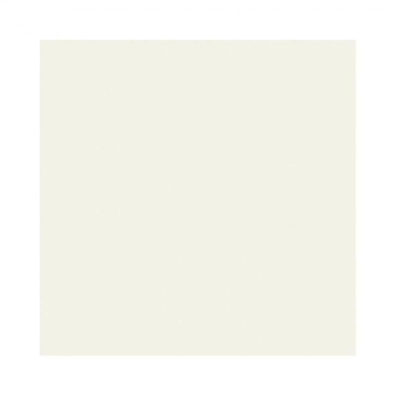 fundal-carton-2-72-x-11m-almond-polar-white-82-15852