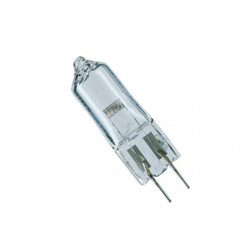 osram-54248-bec-halogen-12v-100w-15882