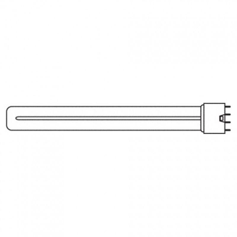osram-dulux-l-18-w-954-bec-cu-lumina-fluorescenta-15890-1