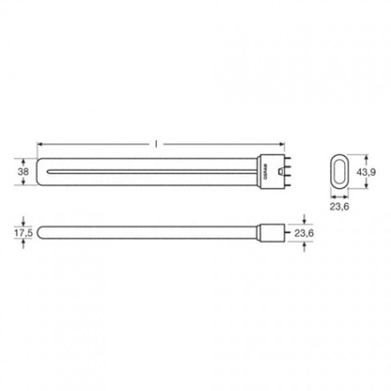 osram-dulux-l-18-w-954-bec-cu-lumina-fluorescenta-15890-2