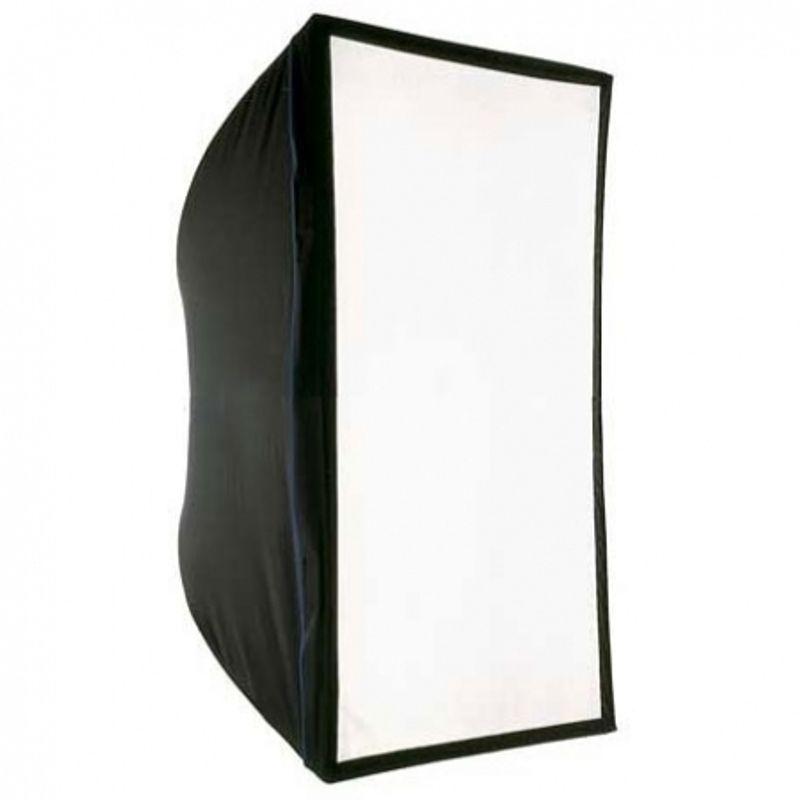 kast-ksb-70100-softbox-70x100cm-conector-metalic-universal-15969