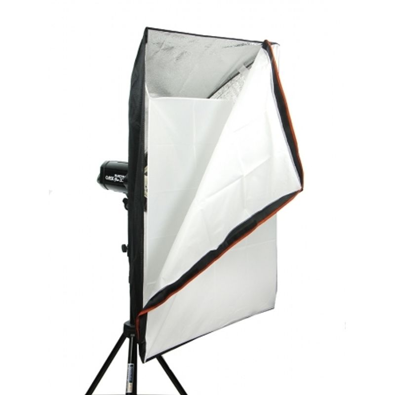 kast-ksb-70100-softbox-70x100cm-conector-metalic-universal-15969-1