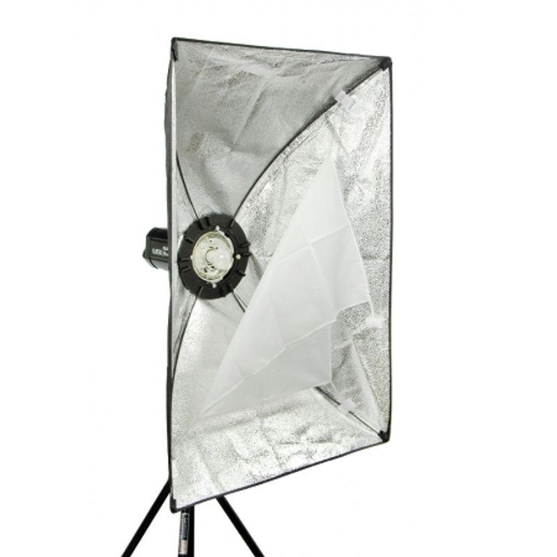 kast-ksb-70100-softbox-70x100cm-conector-metalic-universal-15969-3